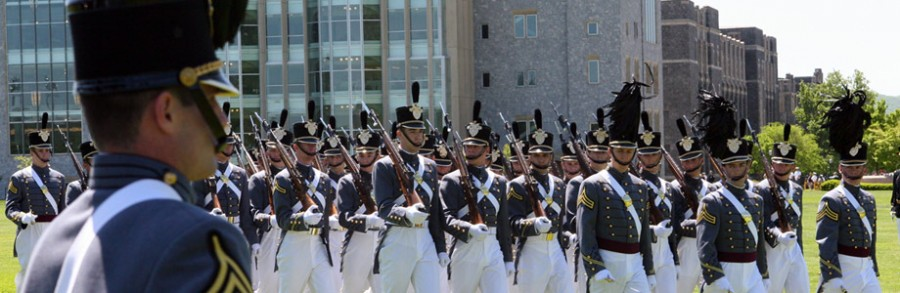 slideshow1-cadets