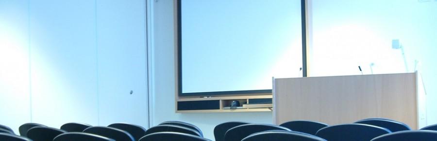 slideshow1-presentation