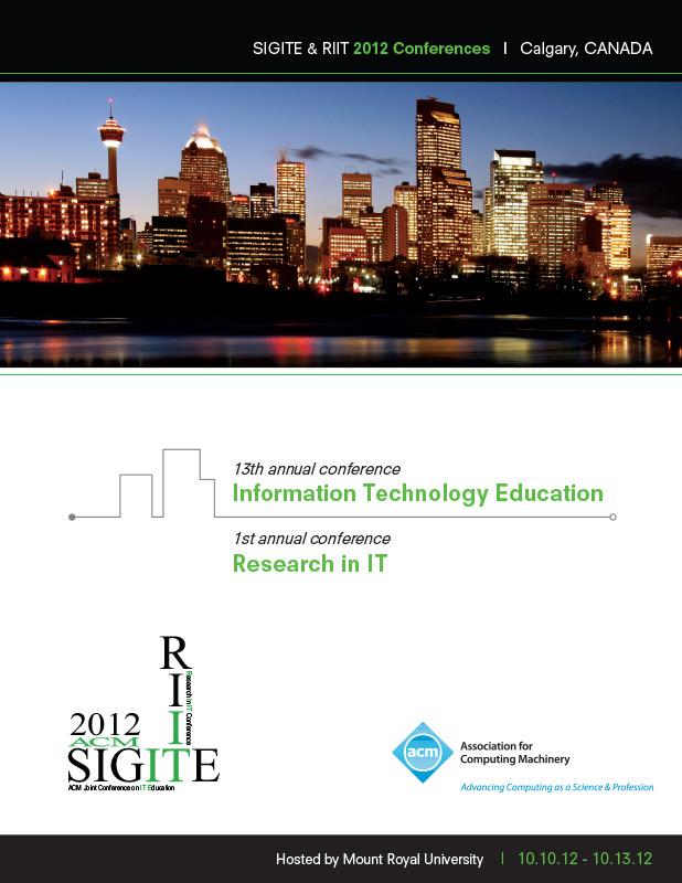 SIGITE-Program_final4-1