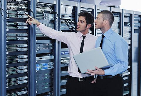IT Programs