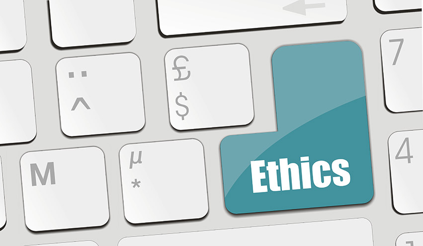sigcas-ethics