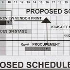 deadline-approaching