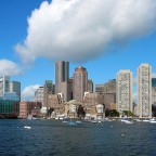 boston_massachusetts_skyline